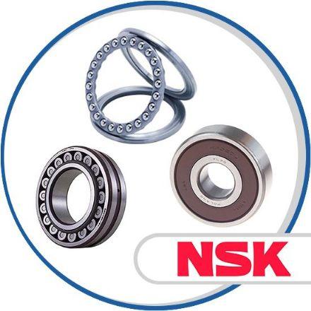 NSK - ROLAMENTOS